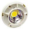Helieon 180081-2250, DOWN LIGHT MODULE Circular LED Array,