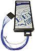 LeCroy, MS-500-36 Mixed Signal Oscilloscope, 18, 36 Digital.