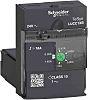 Schneider Electric 0.09 kW Advanced Motor Starter, 0.35