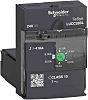 Schneider Electric U-Line Advanced Motor Starter - 7.5