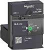 Schneider Electric 9 kW Advanced Motor Starter, 3