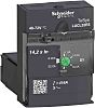 Schneider Electric U-Line Advanced Motor Starter - 15