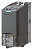 Siemens SINAMICS G120C Inverter Drive, 3-Phase In, 0 → 550 Hz Out, 1.5 kW, 400 V ac, 4.1 A