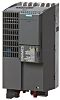 Siemens SINAMICS G120C Inverter Drive, 3-Phase In, 0 → 550 Hz Out, 11 kW, 400 V ac, 25 A