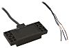 Omron 50mm Non Flush Mount Capacitive sensor, NPN-NO
