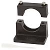 Omron Mounting Bracket for use with E2K-C Series