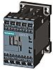 Siemens Sirius Innovation 3RH2 4 Pole Contactor, 4NO,