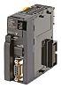 Omron CJ2M PLC CPU, Computer Interface