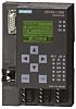 Siemens Interface Link PLC Expansion Module For Use