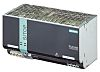 Siemens DIN Rail Panel Mount Power Supply -