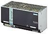 Siemens SITOP PSU300M Switch Mode DIN Rail Panel