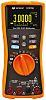 Keysight Technologies U1273A Handheld OLED Digital Multimeter