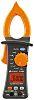 Pince multimètre U1193A Keysight Technologies, 600A c.a., Etalonné RS