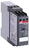 ABB Liquid Level Relay - DIN Rail Mount,