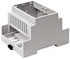 CAMDENBOSS Vented Sides Enclosure Type CNMB Series ,