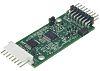 Microchip Module - AR1100BRD