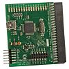 Microchip 32 bit Development Kit - AC323027