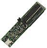 Microchip Microstick II MCU Development Kit DM330013-2