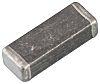 Wurth Elektronik Ferrite Bead, 8.5 x 3.05 x