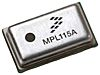 NXP MPL115A1, Surface Mount Absolute Pressure Sensor, 115kPa