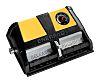 Enerpac XA11G, Air Driven Hydraulic Foot Pump, 1L,