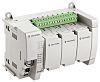 Allen Bradley Micro830 PLC CPU - 10 Inputs,