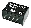 Murata Power Solutions MEE3 3W Isolated DC-DC Converter