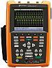 Keysight Technologies U1600 Series U1620A Oscilloscope, Handheld,