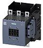 Siemens 3 Pole Contactor - 150 A, 24