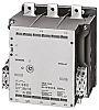 Siemens 3 Pole Contactor Terminal Block - 700