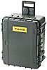 Fluke C437-II Power Quality Analyser Case, Accessory Type