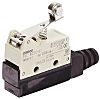 IP67 Snap Action Limit Switch Roller Lever, NO/NC,