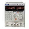 Aim-TTi Laboratoriestrømforsyning, 1 Udgang, 0 → 15V, 0 → 3A, 105W, UKAS kalibreret