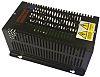 Enclosure Heater, 200W, 110 V ac/dc, 200mm x