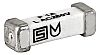 Schurter 500mA F Non-Resettable Surface Mount Fuse