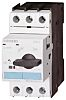 Siemens Sirius Innovation 690 V ac/dc Motor Protection