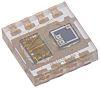 Si1102-A-GMR Silicon Labs, Optical Proximity Detector Optical