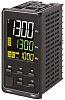 Omron E5EC PID Temperature Controller, 48 x 96mm,