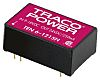 TRACOPOWER TEN 6N 6W Isolated DC-DC Converter Through