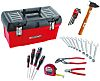 Facom 26 Piece Maintenance Box Tool Kit