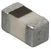Samsung Electro-Mechanics CIH10T Series 18 nH ±5% Ceramic