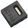 Sensirion STS21, Digital Temperature Sensor -40 → +125