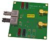 Broadcom Fibre Optic Transceiver, HFBR-1412Z, HFBR-2412Z -