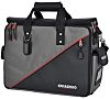 CK Polyester Tool Bag with Shoulder Strap 460mm x 210mm x 330mm