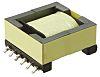 1:2.5 Surface Mount Flyback Transformer, 37μH, 0.038Ω