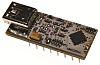 FTDI Chip USB to SPI Development Board -