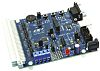 Silicon Labs MCU Development Kit with C8051F380 -