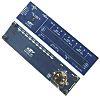 Silicon Labs Sensor & Transducer Module F990SliderEK