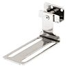 Omron F39-LJB4 Mounting Bracket, For Use With F3SJ-E/B