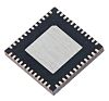 Analog Devices LTC2202CUK#PBF, 16-bit Parallel ADC Differential,